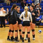 RVC All-Conference Volleyball Teams Released