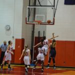 Nolan Sisters Guide MQT to 75-27 Victory over Calumet