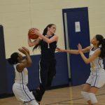 Marquette Suffers Setback to Simeon
