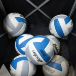 Volleyball Season Opener Moved to Michigan City