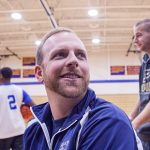 Garletts Accepts Assistant Superintendent Position at Greencastle; Mooney Promoted to Head Coach