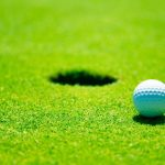 Bobillo Leads Blazers at Crown Point Invitational