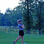 Blazer Golf Prevails over La Lumiere at Briar Leaf