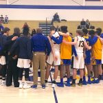 Marquette Unable to Overcome Gary Lighthouse on Friday