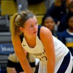 Marquette Perseveres for 42-36 Win over Roncalli
