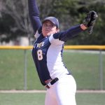McConnell Perfect Again as Marquette Beats VCA, 10-0