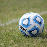 Boys Soccer Falls at Kouts