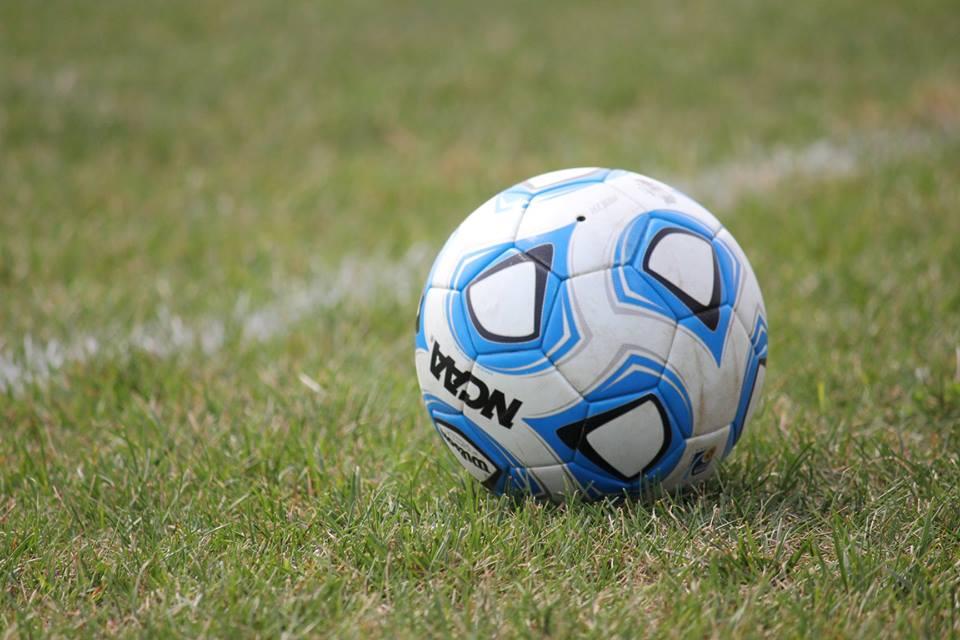Soccer Sectional Information Revealed