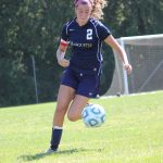 Marquette, Michigan City Play to 2-2 Draw