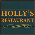 Holly's Restaurant to Host Giveback Day Nov. 20th