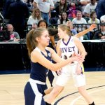 Grott's 25-25 Performance Guides Marquette Past Vikings