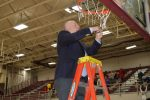Ray Tarnow Named Head Coach of Boys Basketball Program