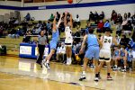 Marquette Topples Lighthouse in Overtime, 76-75