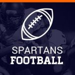 2016 Spartan Football Recap