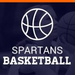 Girls Basketball vs. Bowman Academy Rescheduled