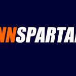 North Newton Athletics Needs Your Help