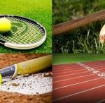 Spring Sports Registration Open Online