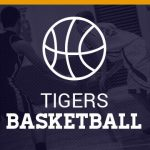 Boys Freshman Basketball Thanksgiving Tournament updates