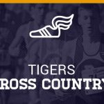XC results from Nov.1,2018