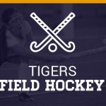 Field Hockey – looking for more players