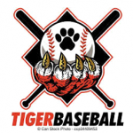 Spring Baseball Tryouts Feb.17th, 10am