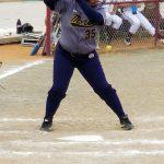 Girls Varsity Softball beats Monte Vista/Spring Valley