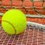 Eastern League Tennis Individual Finals