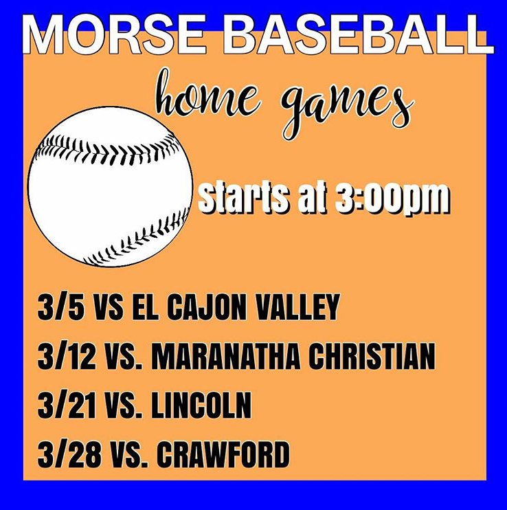 Baseball Home Games, support your Tigers!!