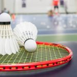 Coed Varsity Badminton beats Mission Bay 11 – 6