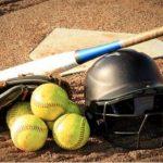Girls Varsity Softball beats Serra 20 – 10