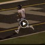 Morse football beats Hilltop 36 – 23