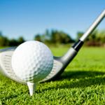 Girls Varsity Golf beats San Diego 224 – 250