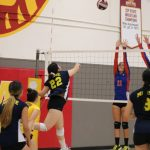VB vs Clairemont 9/28/19