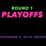 Morse Football to Rd 1 playoffs