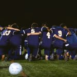 Morse Varsity Soccer falls to Sweetwater