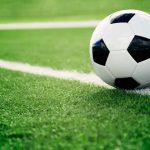 Morse Girls Soccer beats O'Farrell Charter 9-0