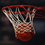 Boys Varsity Basketball beats Hoover/San Diego 58 – 48