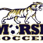 Boys Junior Varsity Soccer beats La Jolla Country Day 2 – 0