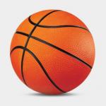 Girls Varsity Basketball beats University City 45 – 30