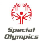 Special Olympics Unified Game