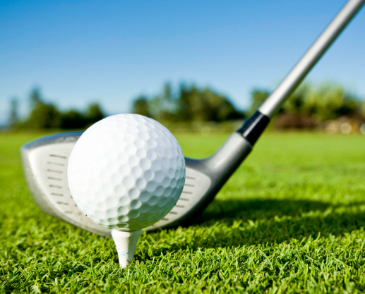Golfers needed, all skill levels!