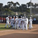 Boys Varsity Baseball photo albums