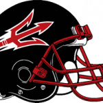 Red Devil Football Team Travels to #1 Abbeville
