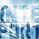 Winter Sports Practices Start Monday
