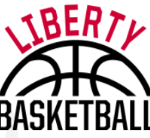 Liberty High School Girls Varsity Basketball falls to Walhalla 46-36