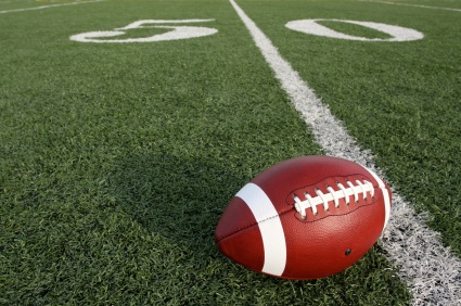 First Football game of the season Friday  August 23 7:30pm