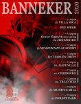 2020 – 2021 Varsity Football Schedule