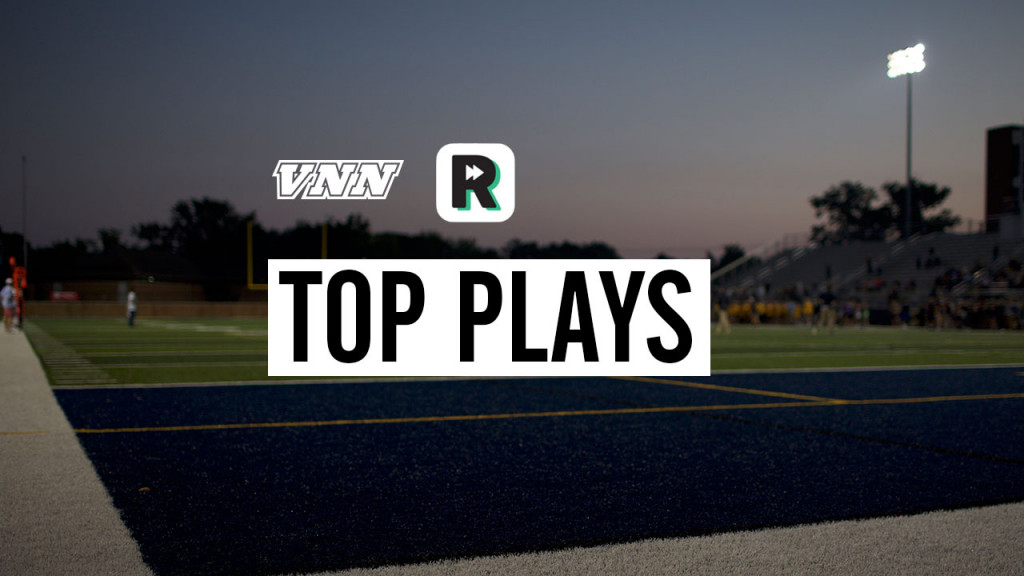 Top Plays from across the Nation – Vote Granite Hills