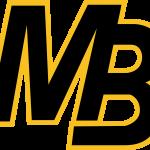 All Teams Schedule: Week of Mar 18 – Mar 24