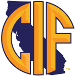 Updated CIF Master Schedule for All CIF Sports